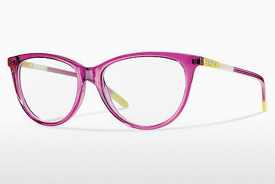 Ochelari de design Smith ETTA 4RA