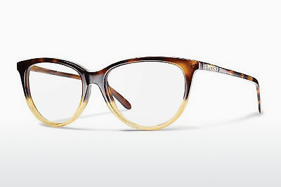 Ochelari de design Smith ETTA G36