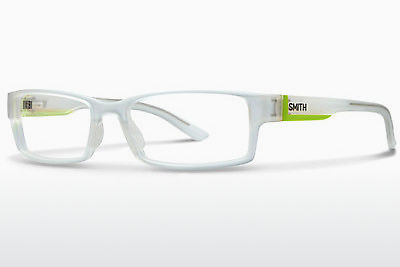 Ochelari de design Smith FADER 2.0 LMV