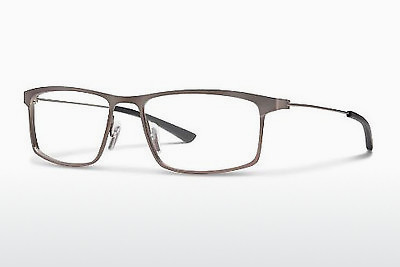 Ochelari de design Smith GUILD54 FRE