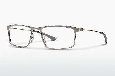 Ochelari de design Smith GUILD54 R81