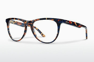 Ochelari de design Smith LOGAN TL3