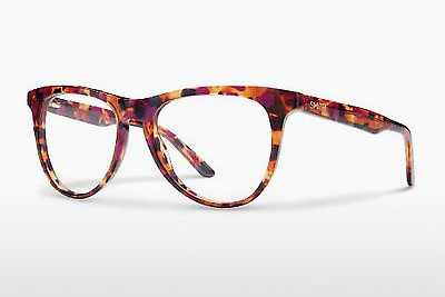 Ochelari de design Smith LOGAN TL4