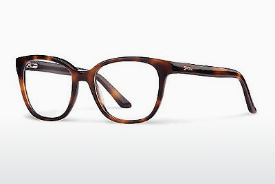 Ochelari de design Smith LYLA 05L