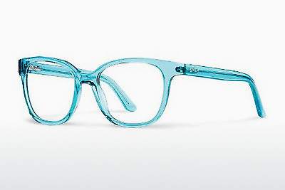 Ochelari de design Smith LYLA 7NV