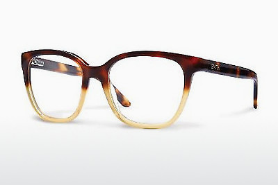 Ochelari de design Smith LYLA G36