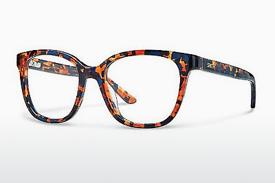 Ochelari de design Smith LYLA TL3
