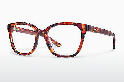Ochelari de design Smith LYLA TL4