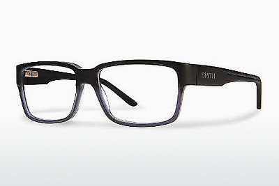 Ochelari de design Smith PRESTON HX2