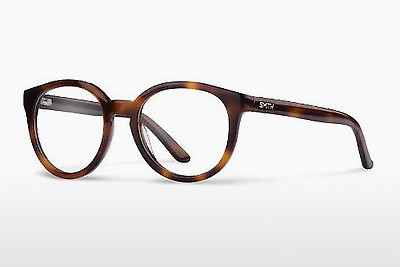 Ochelari de design Smith SMITH ELISE 05L