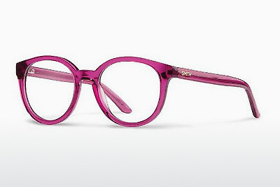Ochelari de design Smith SMITH ELISE SKD