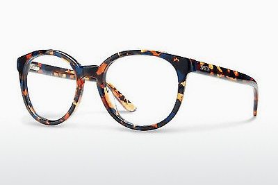 Ochelari de design Smith SMITH ELISE TL3