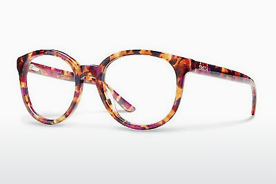 Ochelari de design Smith SMITH ELISE TL4