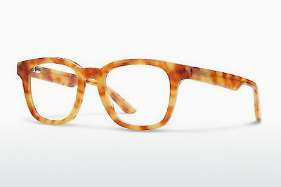 Ochelari de design Smith UPTAKE 2J3
