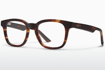 Ochelari de design Smith UPTAKE 3YR