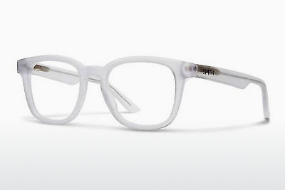 Ochelari de design Smith UPTAKE 900