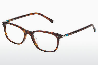 Ochelari de design Sting VS6560W 09AT