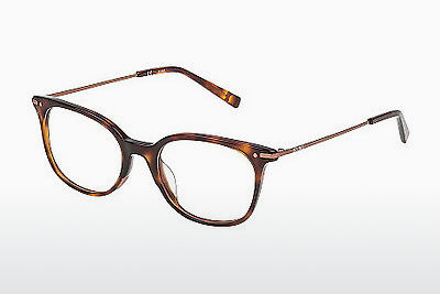 Ochelari de design Sting VS6596 09AT