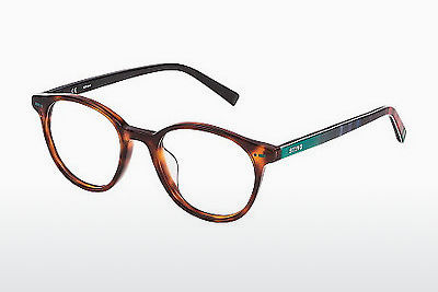 Ochelari de design Sting VSJ625 09AT