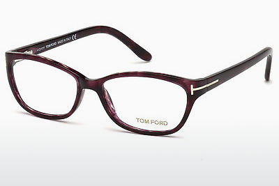 Ochelari de design Tom Ford FT5142 083 - Purpuriu