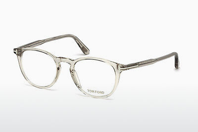 Ochelari de design Tom Ford FT5401 020 - Gri