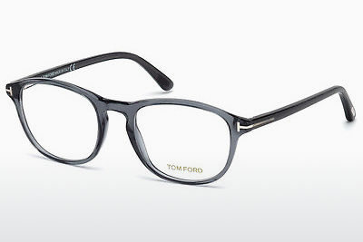 Ochelari de design Tom Ford FT5427 020 - Gri