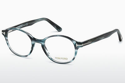 Ochelari de design Tom Ford FT5428 020 - Gri