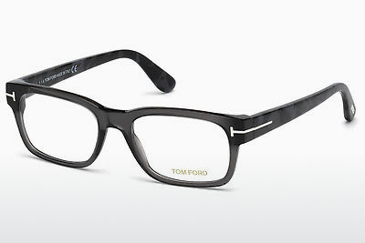 Ochelari de design Tom Ford FT5432 020 - Gri