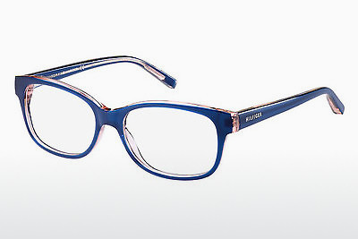 Ochelari de design Tommy Hilfiger TH 1017 1PS