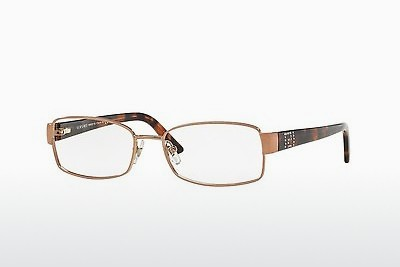 Ochelari de design Versace VE1177BM 1052 - Maro, Copper