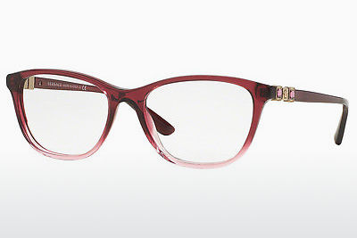 Ochelari de design Versace VE3213B 5151 - Transparent