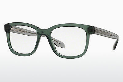 Ochelari de design Versace VE3239 5211 - Transparent, Verde