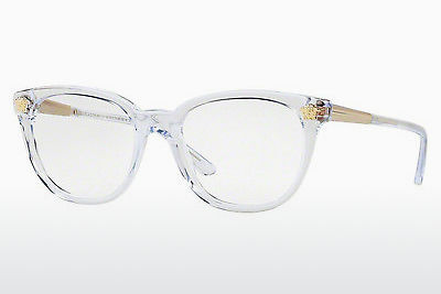 Ochelari de design Versace VE3242 148 - Transparent