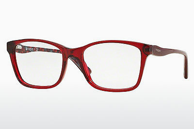 Ochelari de design Vogue VO2907 2257 - Transparent