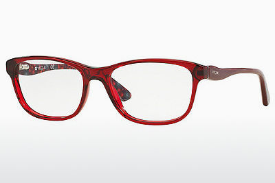 Ochelari de design Vogue VO2908 2257 - Transparent