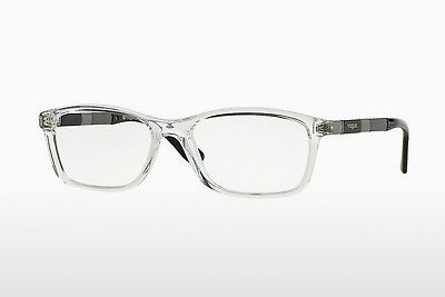 Ochelari de design Vogue VO2968 W745 - Transparent