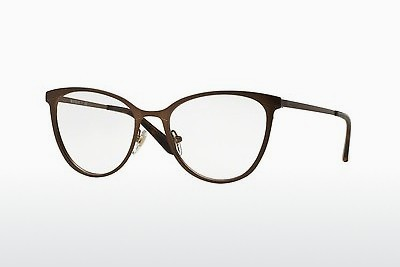 Ochelari de design Vogue VO4001 934S - Burnt