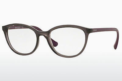 Ochelari de design Vogue VO5037 1905 - Transparent