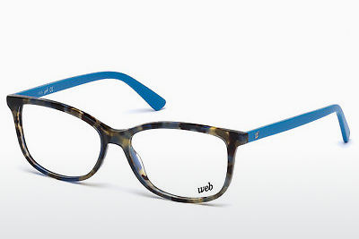 Ochelari de design Web Eyewear WE5133-N A92