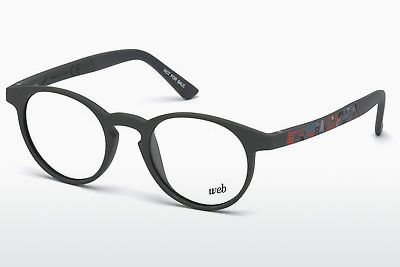 Ochelari de design Web Eyewear WE5186 020 - Gri