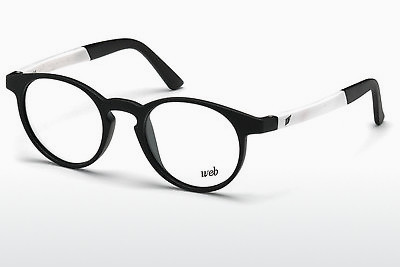 Ochelari de design Web Eyewear WE5186 B02