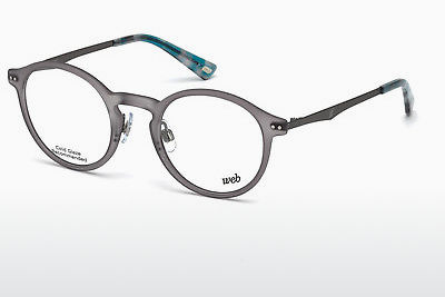 Ochelari de design Web Eyewear WE5207 020 - Gri