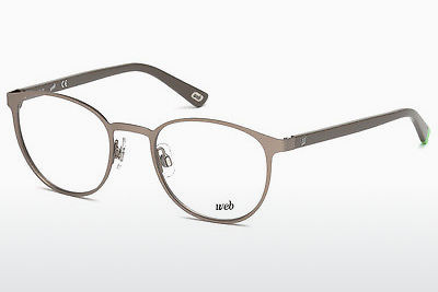 Ochelari de design Web Eyewear WE5209 020 - Gri