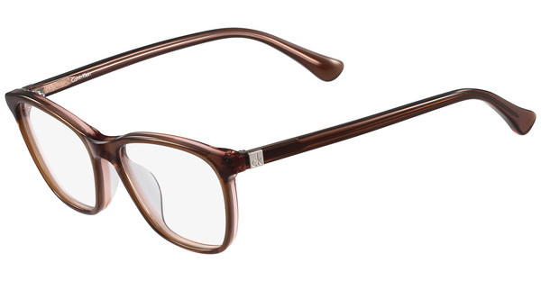 Calvin Klein   CK5918 201 BROWN