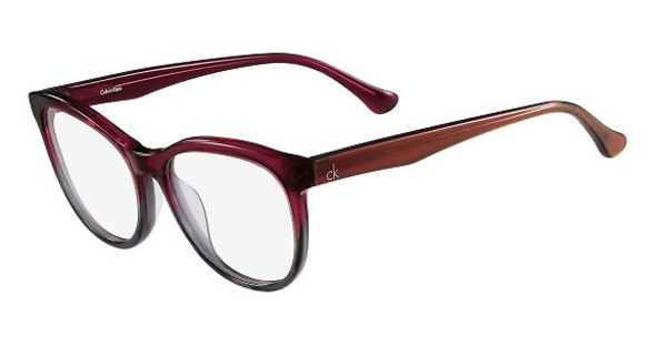 Calvin Klein   CK5923 514 GRADIENT PURPLE