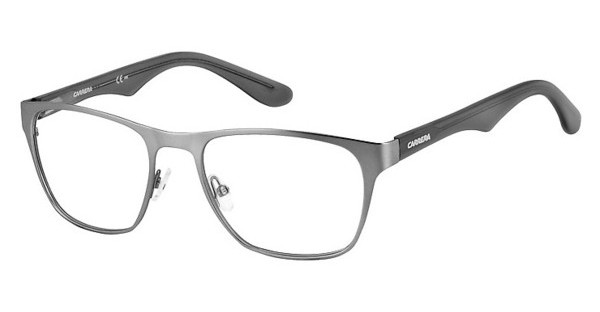 Carrera CA6615 DF2 MTRT GREY