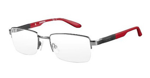 Carrera CA8820 DF7 RUTH RED