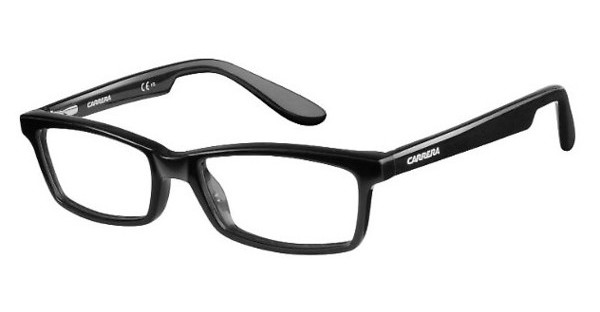 Carrera CARRERINO 52 807 BLACK