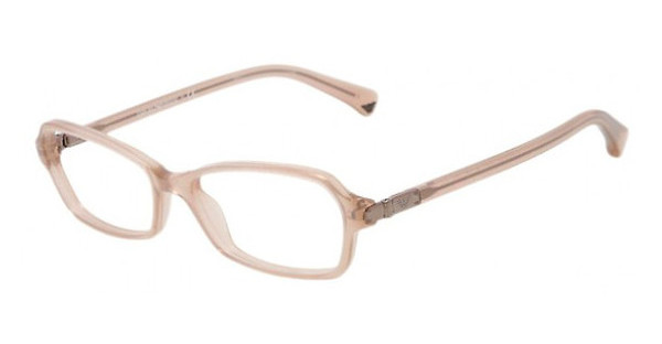 Emporio Armani EA3009 5084 brown