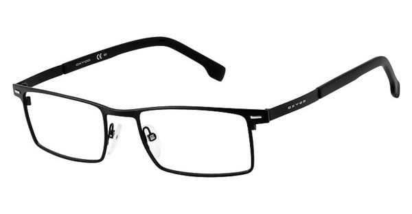 Oxydo OX 507 003 MTT BLACK